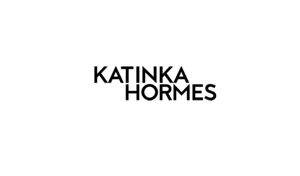 Webtekst Katinka Hormes