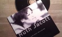 Songtekst Ruth Jacott